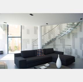 garde corps ext rieur design et escalier inox design 16   inoxdesign