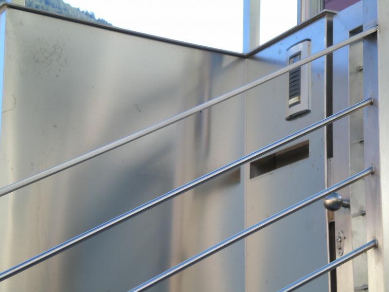 garde corps inoxdesign architecture cimg4670