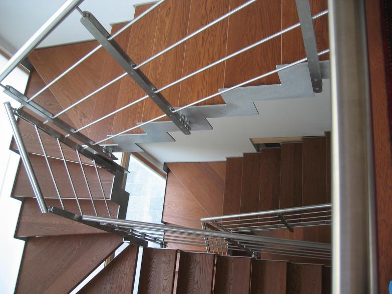 garde corps inoxdesign architecture fertig 19