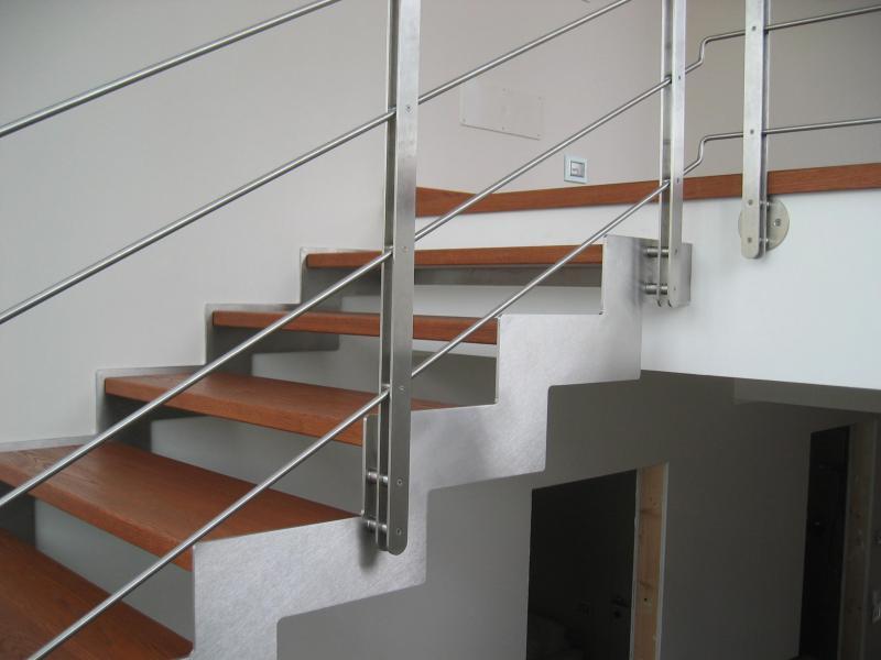 garde corps inoxdesign architecture fertig 21