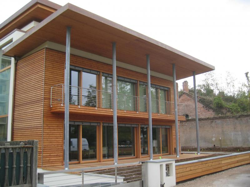garde corps inoxdesign architecture fertig 2