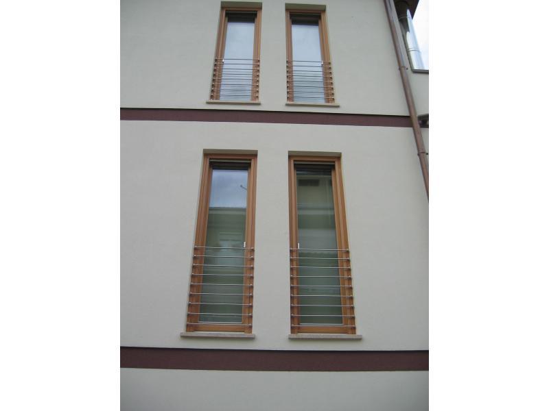 garde corps inoxdesign architecture fertig 7