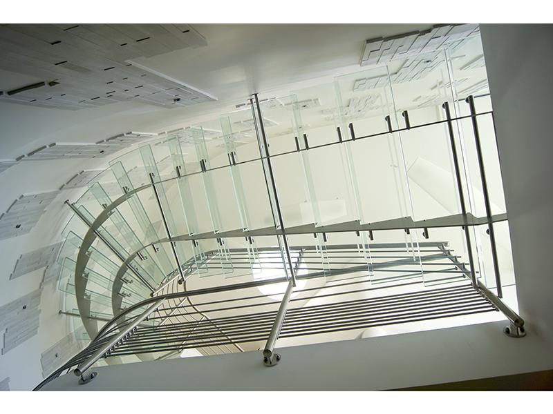 garde corps ext rieur design et escalier inox design 1   inoxdesign