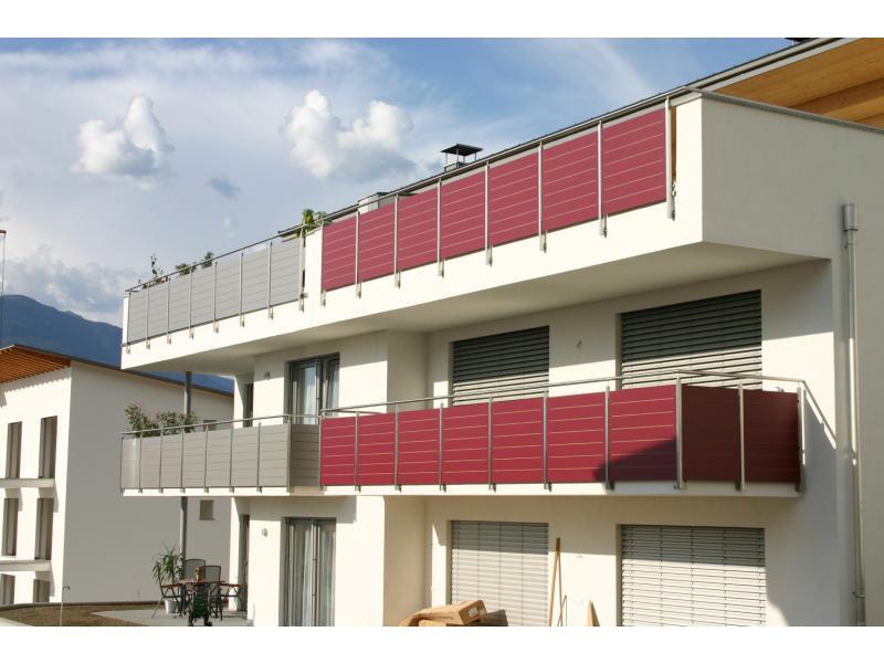 garde corps balcon inoxdesign 04.06 030