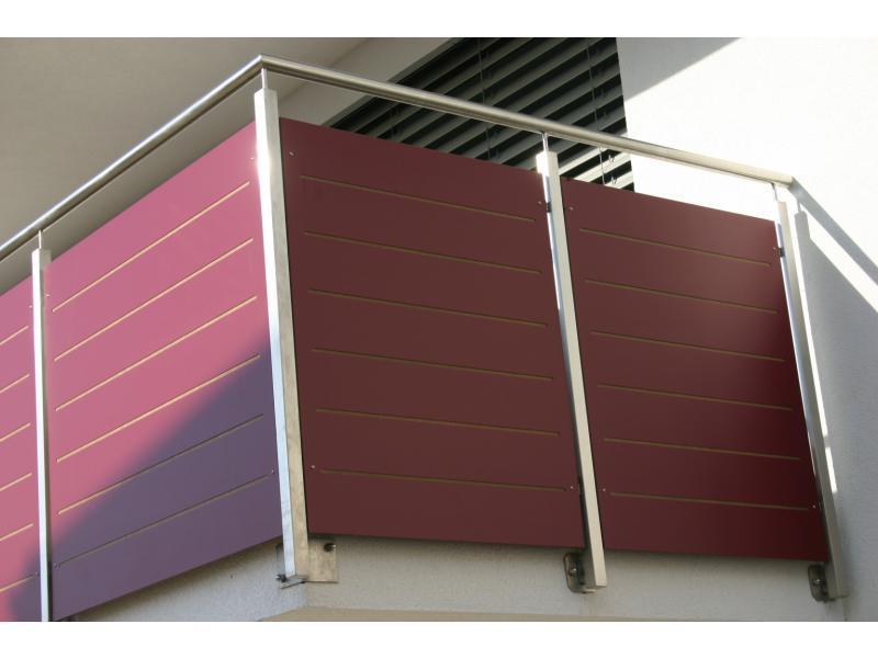 garde corps balcon inoxdesign 04.06 034