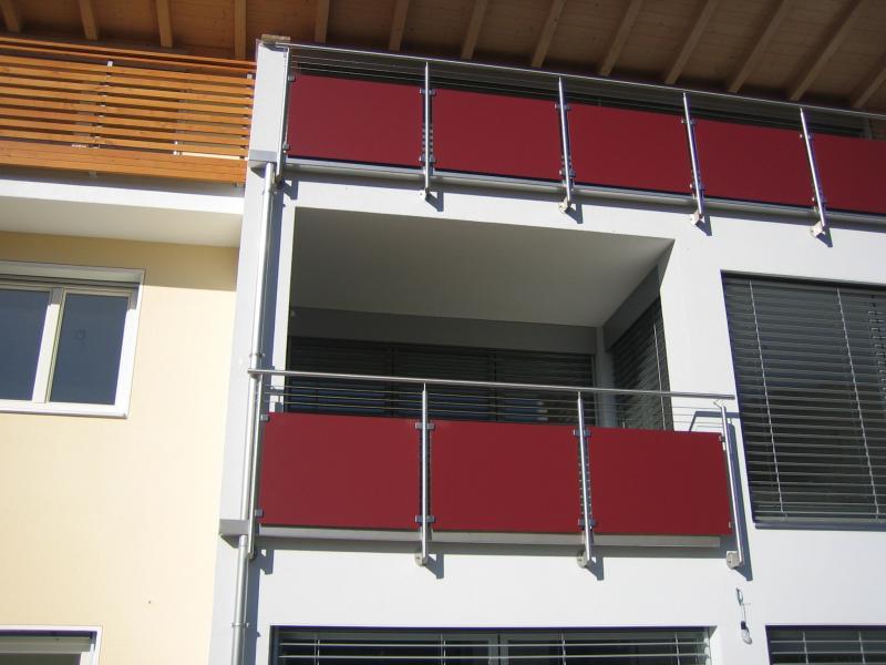 garde corps balcon inoxdesign 100 0100