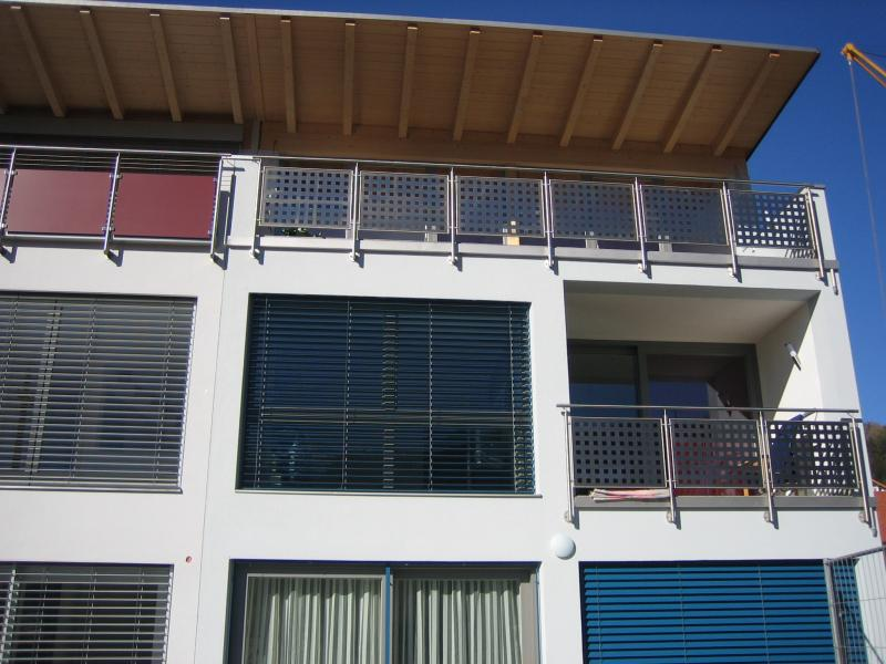 garde corps balcon inoxdesign 101 0107
