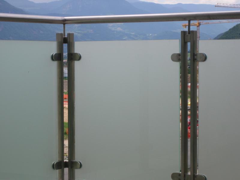 garde corps balcon inoxdesign 102 0234