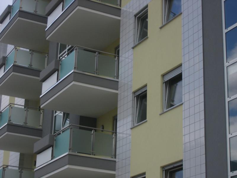 garde corps balcon inoxdesign 102 0236