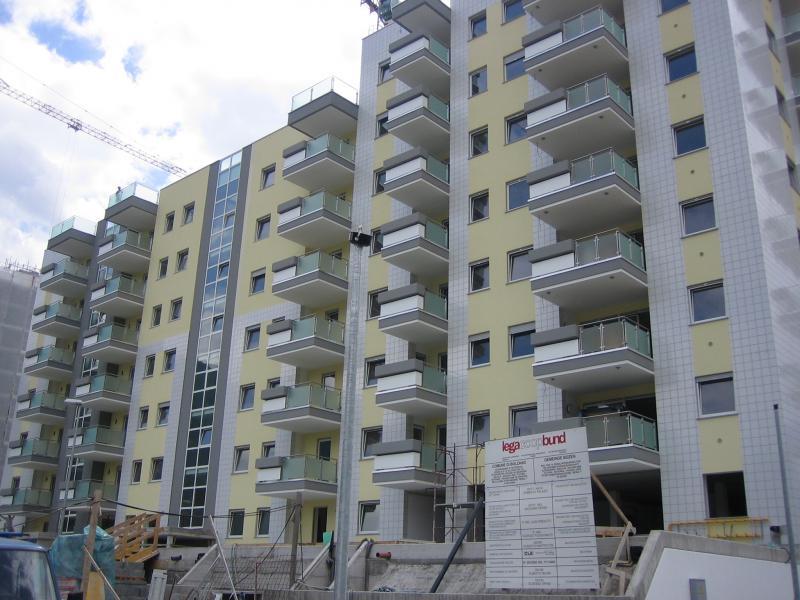 garde corps balcon inoxdesign 102 0238