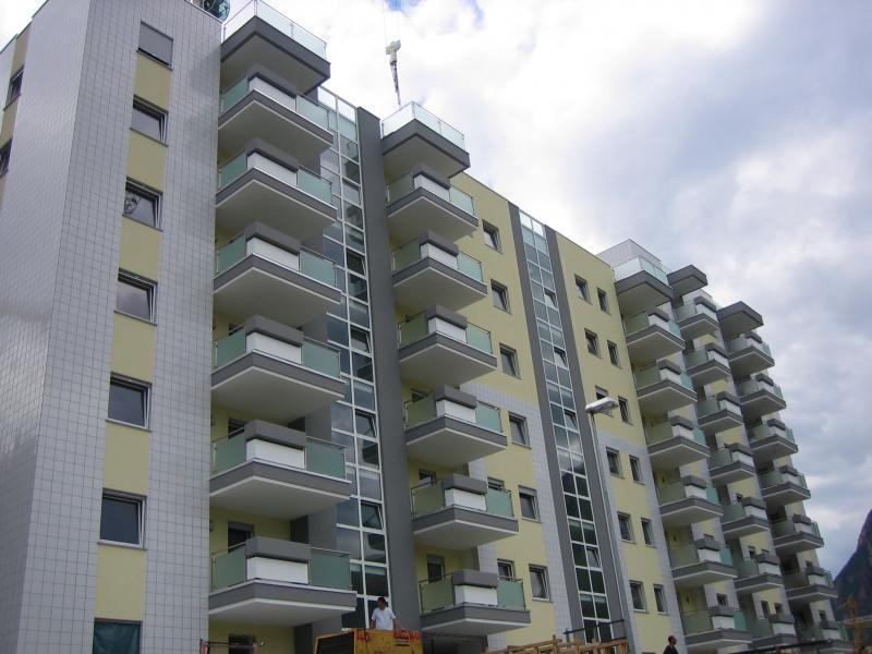 garde corps balcon inoxdesign 102 0241