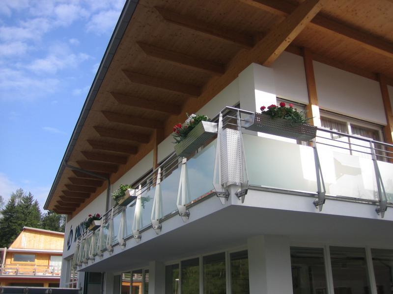 garde corps balcon inoxdesign 102 0259
