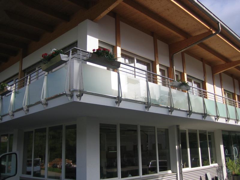 garde corps balcon inoxdesign 102 0260