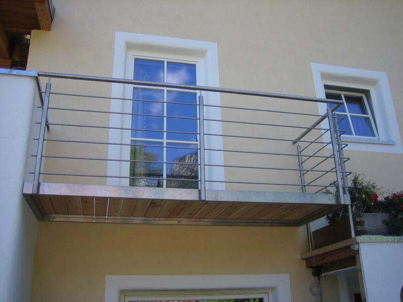 garde corps balcon inoxdesign 109 0970