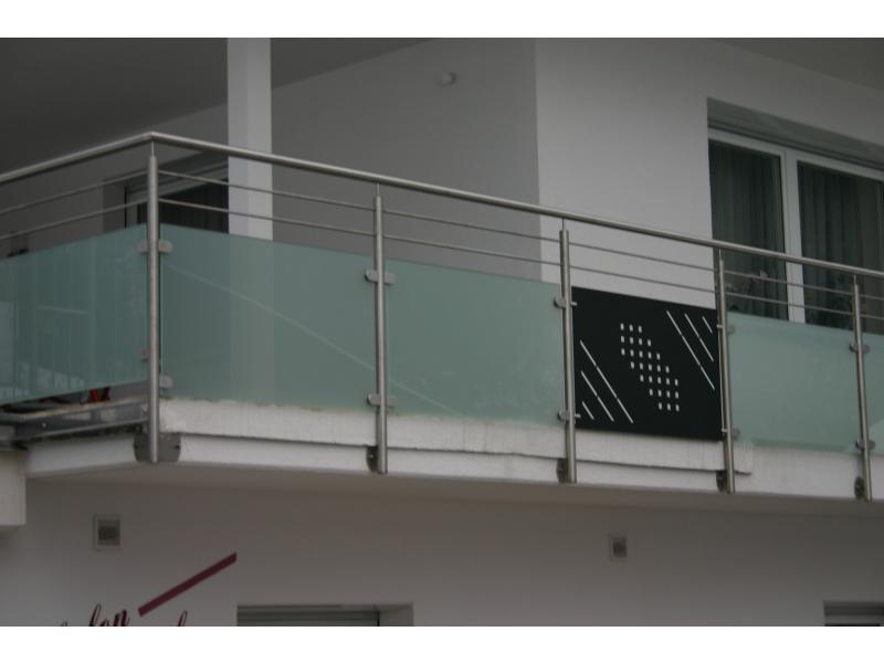 garde corps balcon inoxdesign img 0027
