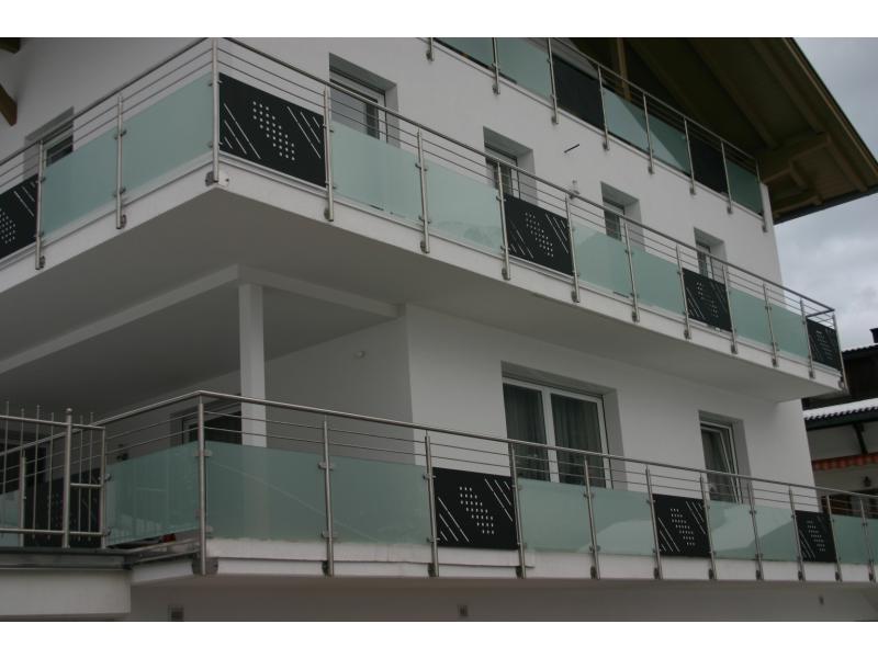 garde corps balcon inoxdesign img 0029