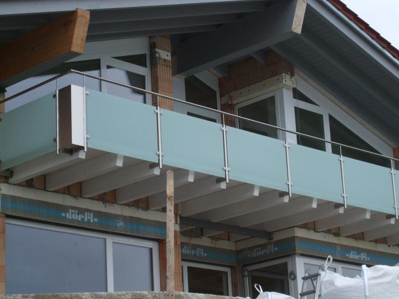 garde corps balcon inoxdesign schweiz bau 002