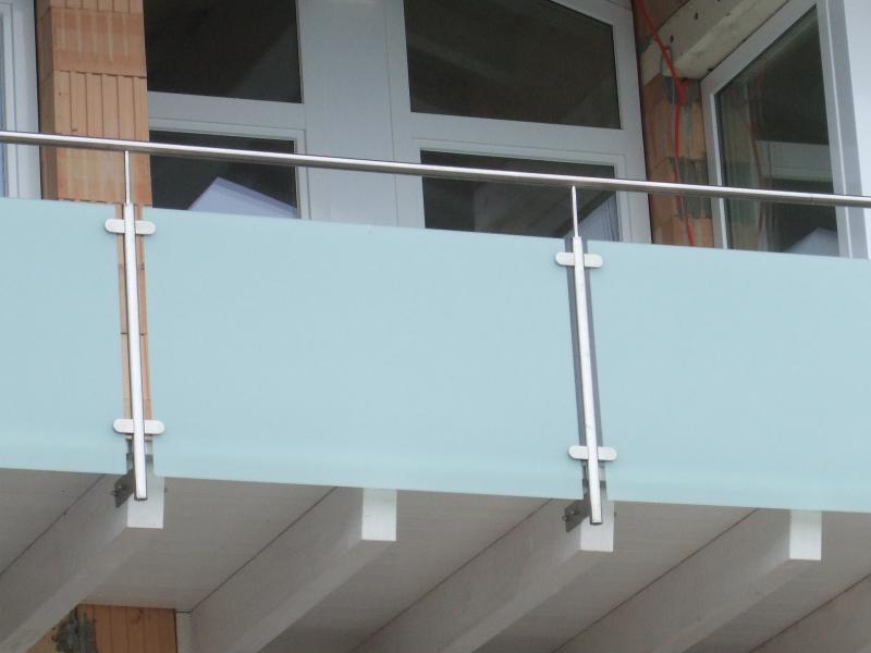 garde corps balcon inoxdesign schweiz bau 004