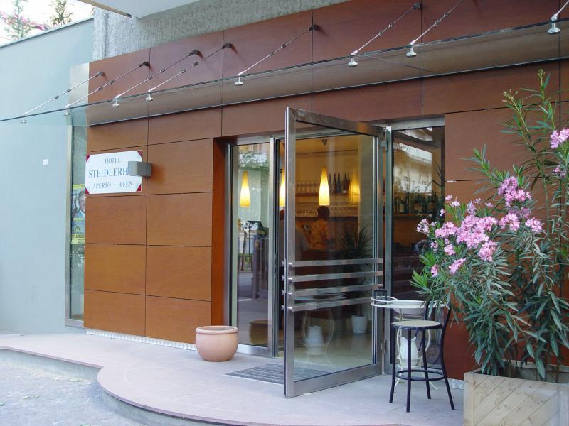 marquises et auvents inoxdesign steidlerhof 5