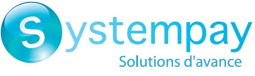 Paiement de votre commande InoxDesign avec SystemPay