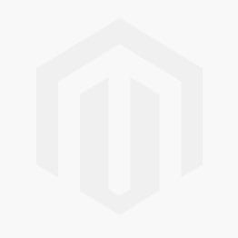 balustrade terrasse ext rieure verre pose anglaise inoxdesign. Black Bedroom Furniture Sets. Home Design Ideas