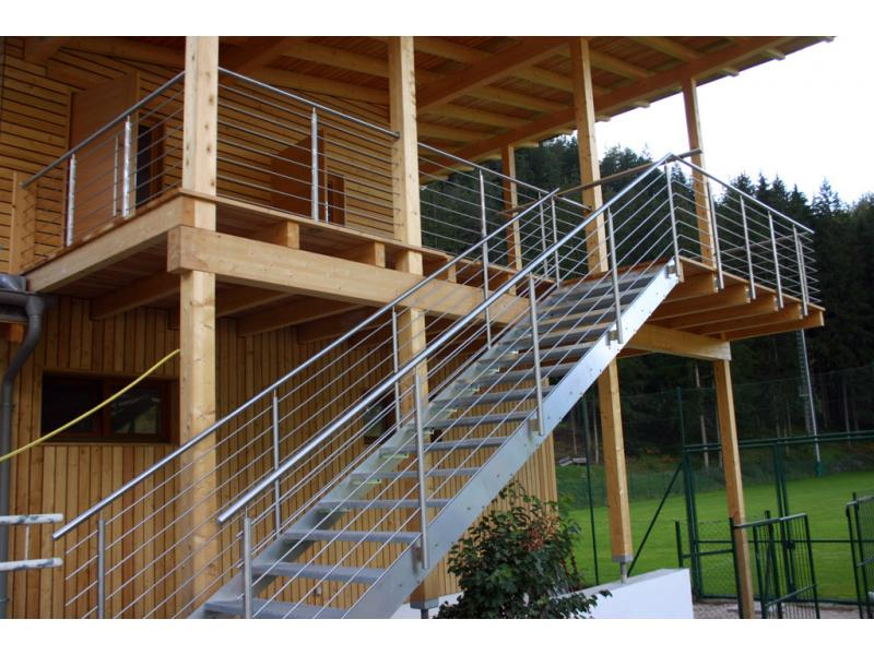 escalier inoxdesign 04.06 024 1