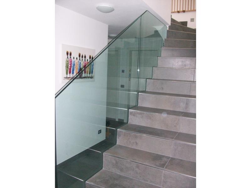 escalier inoxdesign 100 0410 1