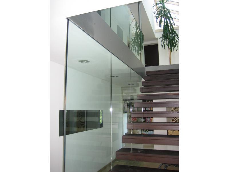 escalier inoxdesign 109 0999 1