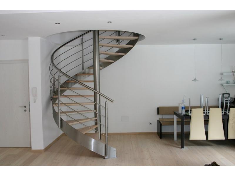 escalier inoxdesign bild 007 1