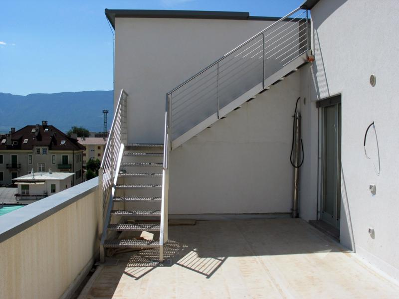 escalier inoxdesign bild 036 1