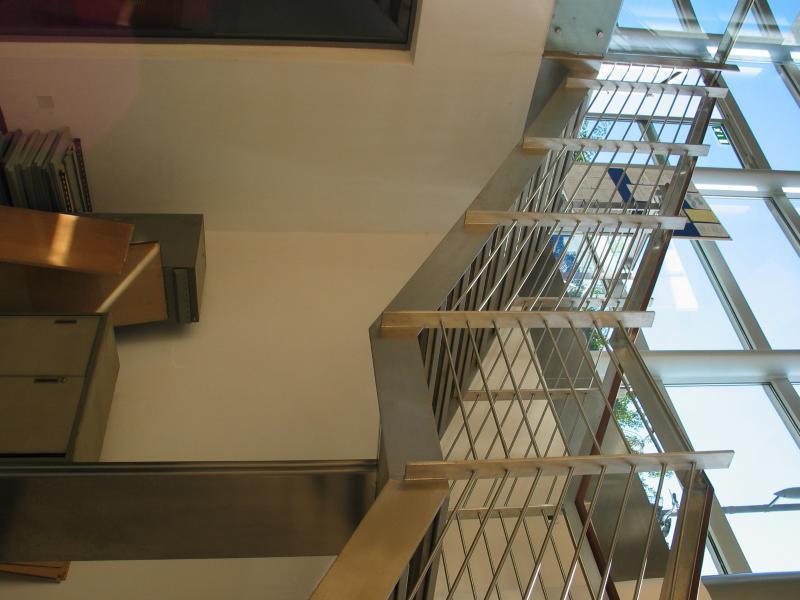 escalier inoxdesign bild 039 1