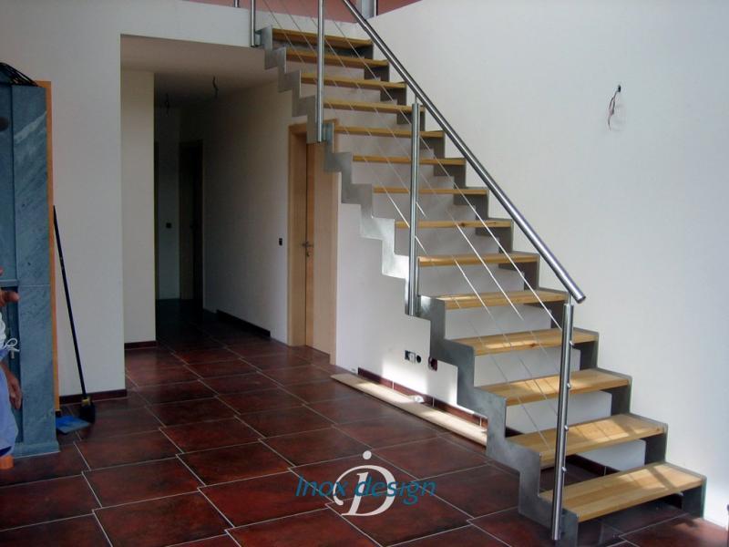 escalier inoxdesign bild 53 1