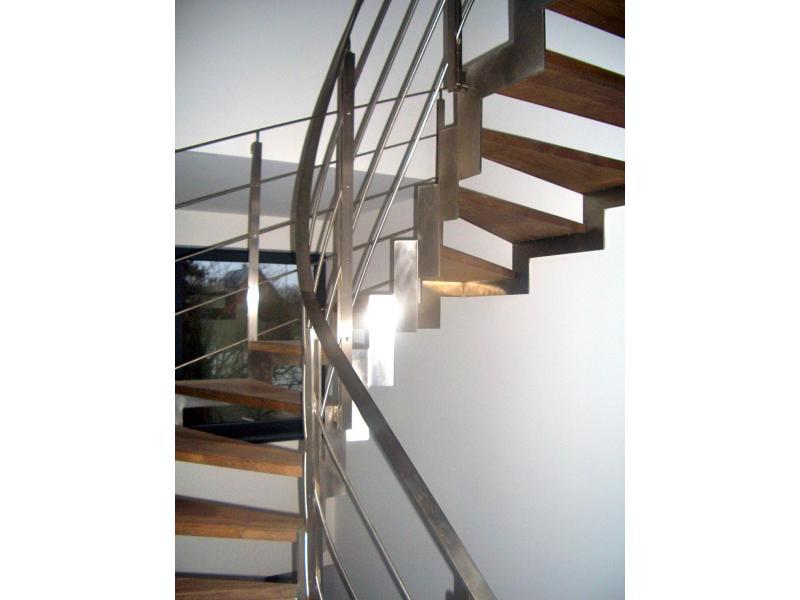 escalier inoxdesign cimg1351