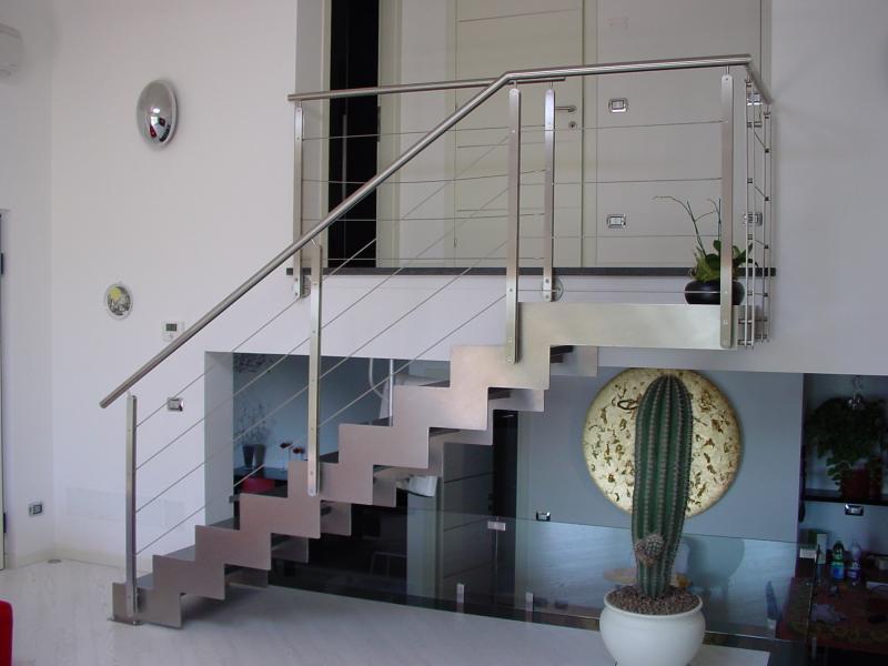 escalier inoxdesign dsc00005 1