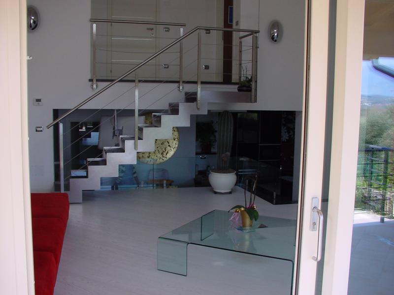 escalier inoxdesign dsc00012 1