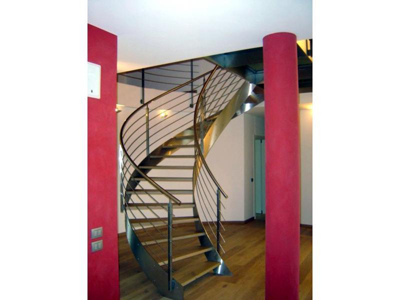 escalier inoxdesign dsc05822 1