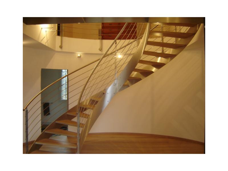 escalier inoxdesign dsc05830 1