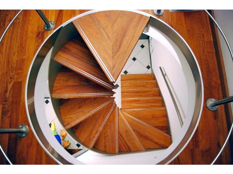 escalier inoxdesign dsc 0008 1