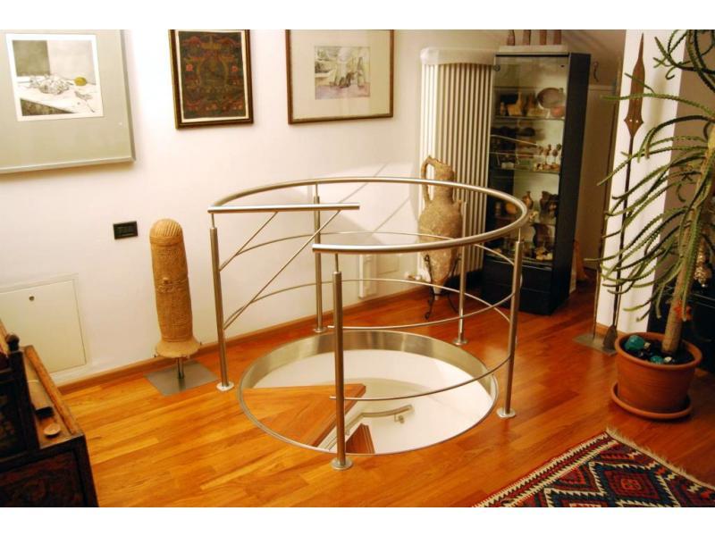 escalier inoxdesign dsc 0009 1