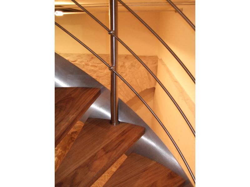 escalier inoxdesign dscf0055 1