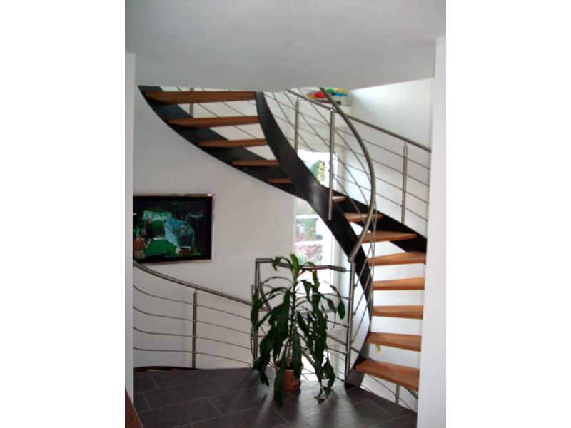 escalier inoxdesign dscf0087