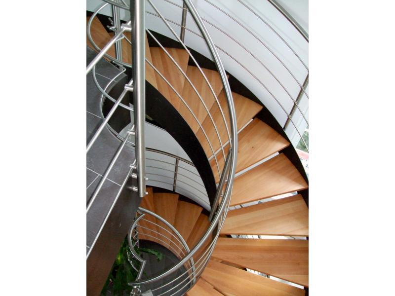 escalier inoxdesign dscf0093 1