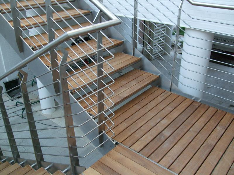 escalier inoxdesign dscf0544 1