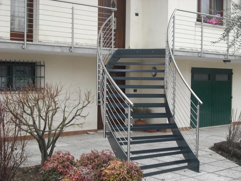 escalier inoxdesign dscf1077