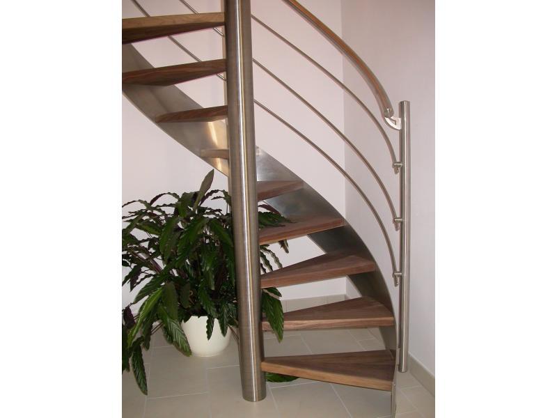 escalier inoxdesign dscn9851 1