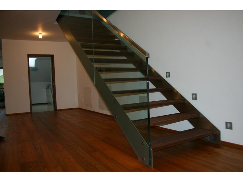 escalier inoxdesign img 00004
