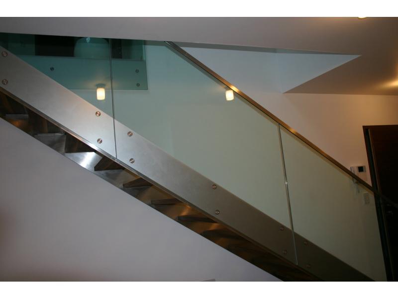 escalier inoxdesign img 00009 1