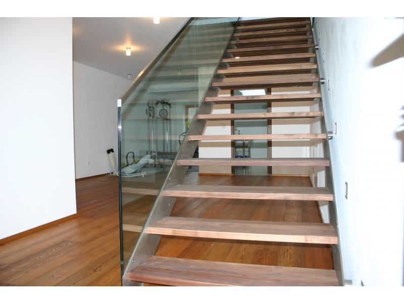 escalier inoxdesign img 0005
