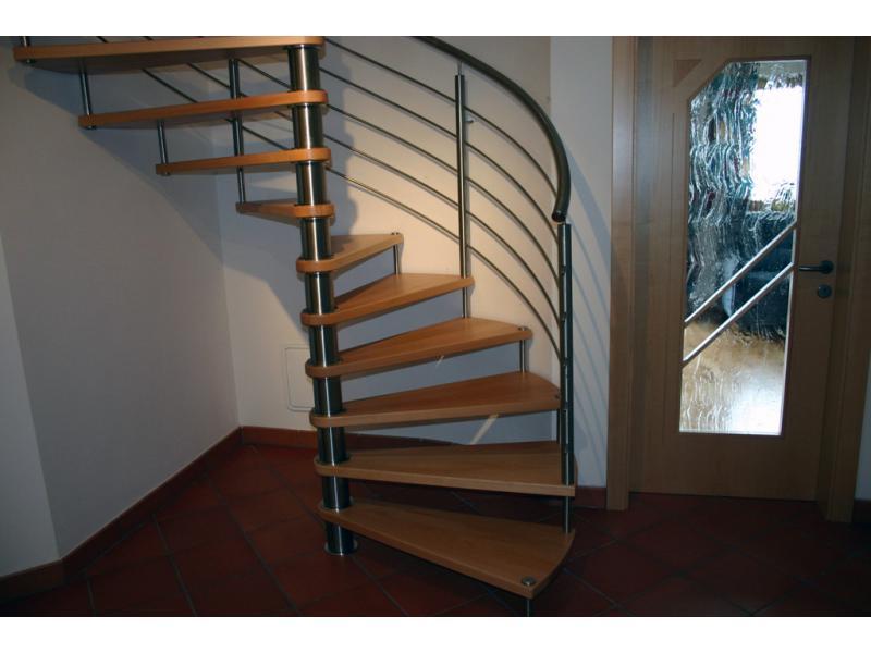 escalier inoxdesign img 0007