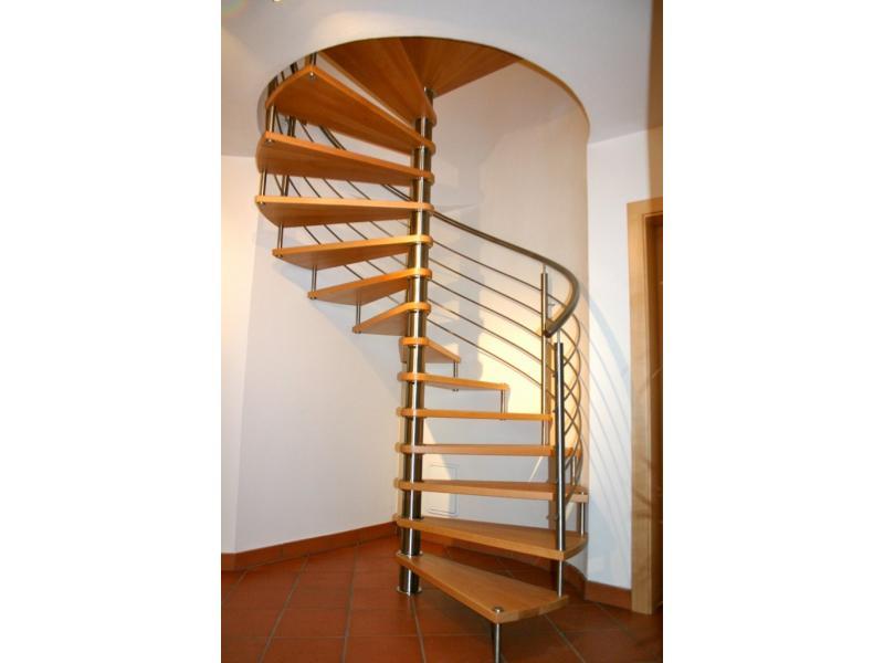 escalier inoxdesign img 0008 1